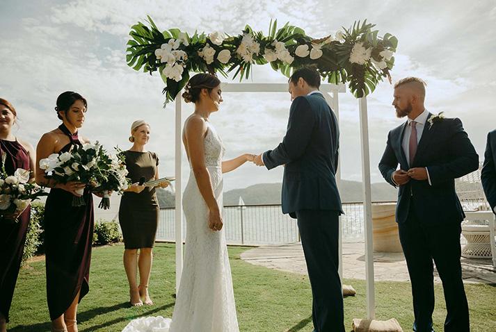 Whale_Beach_Sydney_Wedding-Brent&Jordan_0310